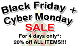 modes4u Black Friday 2014