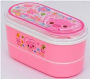 http://www.modes4u.com/images/product_images/info_images/bento-boxes-kawaii-pig-pink-1-1_medium.jpg