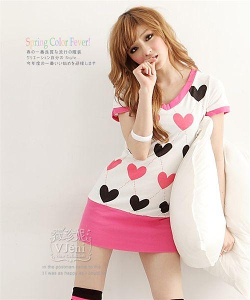 http://www.modes4u.com/img/dress-japanese-pink-hearts-1_big.jpg