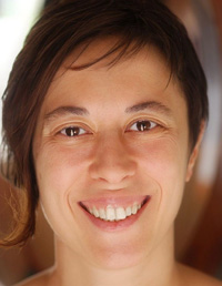 Margarita Andreu